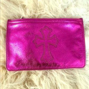 e7eb58745e72 Chrome Hearts Bags for Women